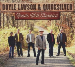 doyle-lawson-roads