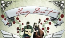 honey-dont-heart1-260x152-1393945668