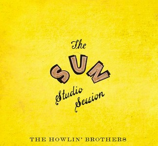 howlin-bros-sun-sessions
