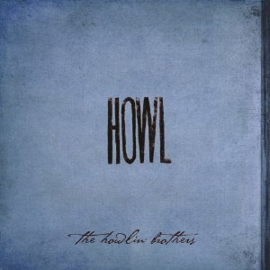howlin-brothers-howl