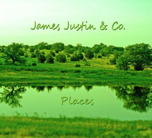 james-justin-places