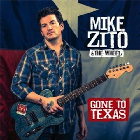 mike-zito-gone