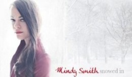 mindy-smith-snowed-featured-260x152-1392735121