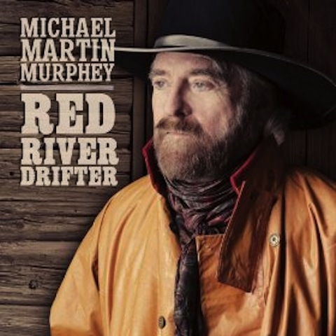 murph-red-river