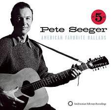 pete-seeger-favorite ballads1-5