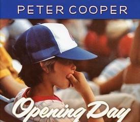 peter-cooper-opening