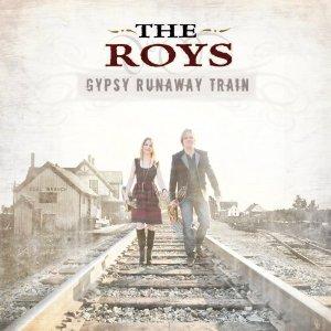 roys-gypsy