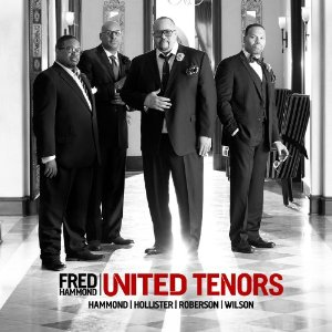 united-tenors