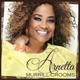 arnetta-murrill-crooms