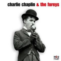 chaplin-fureys