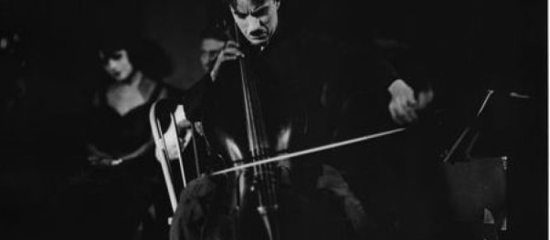 chaplin_playing_cello_wider-880x385-1396632899