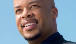 james-fortune-featured