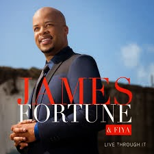 james-fortune-live-through