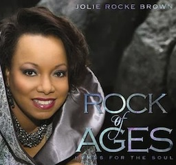 jolie-rocke-brown-rock