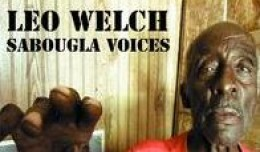 leo-welch-sabougla-260x152-1394672642