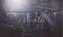 nu-blue-featured