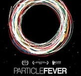 particle-fever-featured
