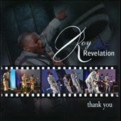 roy-and-revelation-thank