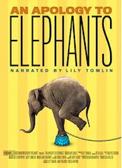 apology-to-elephants