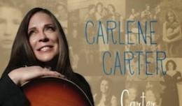 carlene-carter-carter-girl-260x152-1396628417