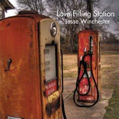 jesse-winchester-love-filling