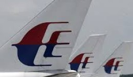 malaysia-air-featured-260x152-1396643905