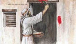 passover-blood-260x152-1398433438