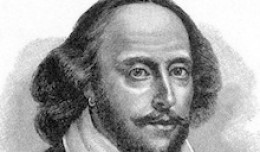 shakespeare-featured-260x152-1398432635