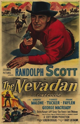 the-nevadan