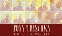 tony-trishka-world-260x152-1396879287
