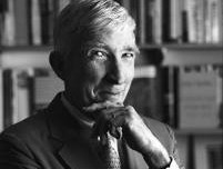 updike-featured