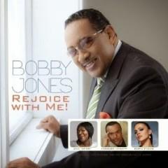 bobby-jones-rejoice