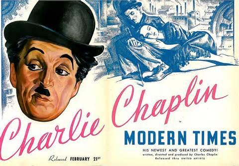 chaplin-modern-times-poster