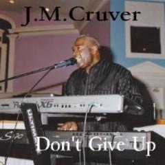 jm-cruver-dont