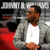 johnny-b-williams-songs
