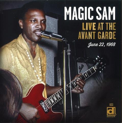 magic-sam-live