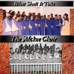 mckee-choir-what
