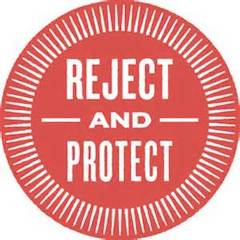 reject-protect-featured