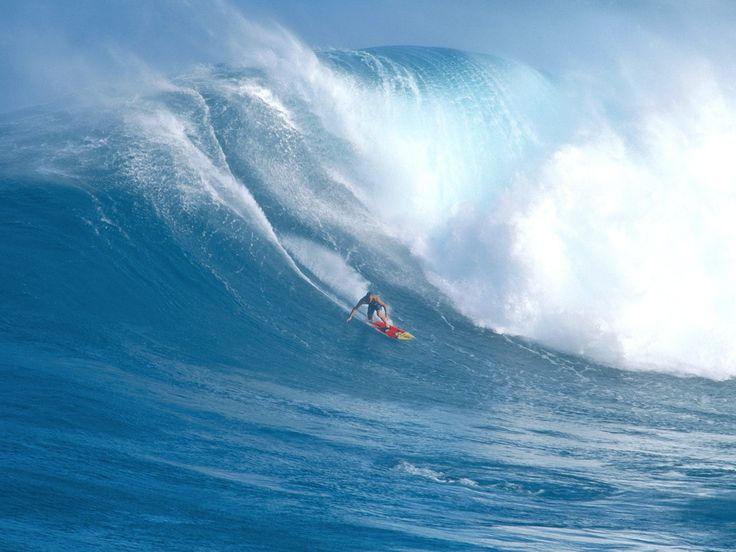 big-wave1