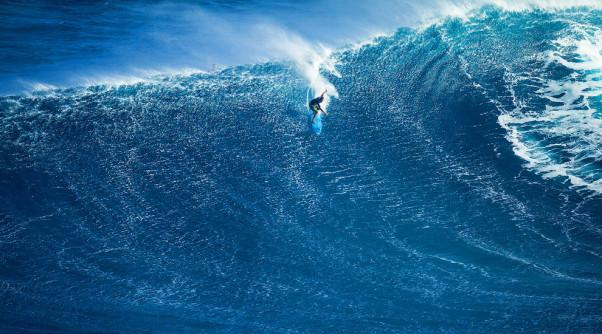 surf-spotlight3