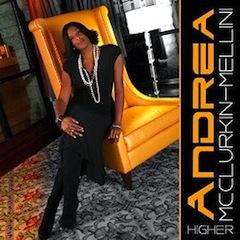 andrea-mcclurkin-mellini-higher