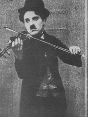 charlie-violin