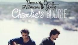 charlies-boogie-260x152-1404790912