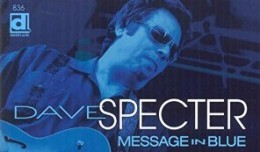 dave-specter-message-260x152-1406691578