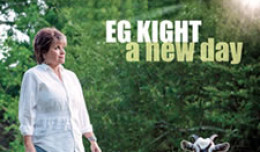 eg-kight-new-day1-260x152-1406691258