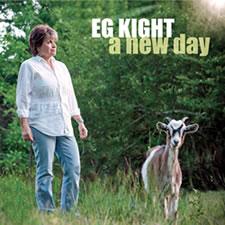 eg-kight-new-day