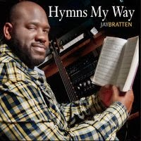 jay-bratten-hymns