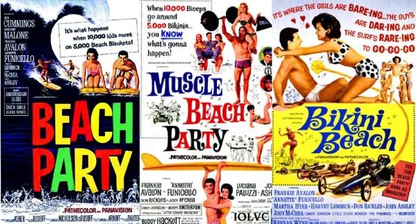 summer-beach-party-spotlight3