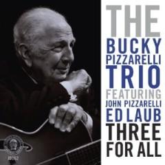 bucky-three