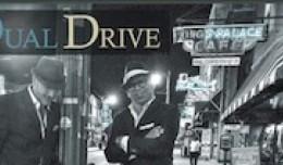 dual-drive-memphis-880x385-1407790027